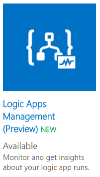 logic-apps-oms-monitoring-06