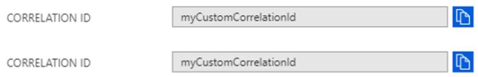 Correlation-06
