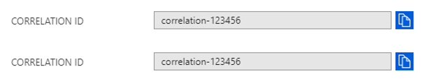 Correlation-08