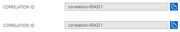Correlation-11